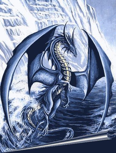 Wysłał: dragon dominik
